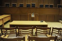 """Δικαστές κατά αστυνομικών : """"Ο ρόλος της ΕΛΑΣ σταματά στη σύλληψη""""!"""