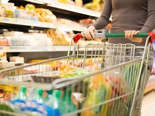 Φωτογραφία για Η μάρκα του καταναλωτή: Η διαδικτυακή πλατφόρμα που κάνει τον καταναλωτή… αφεντικό