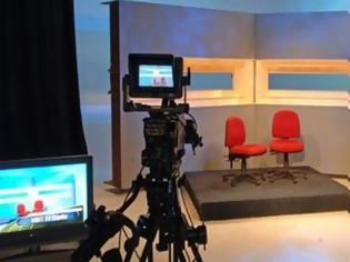 Φωτογραφία για Τίτλοι τέλους για την πολυσυζητημένη εκπομπή; Όλο το ρεπορτάζ...