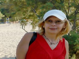 Φωτογραφία για Χάθηκε τον Οκτώβριο του 2017 στη Στούπα Μεσσηνίας - Μήνυση για ανθρωποκτονία για την περίεργη εξαφάνιση της Χαρούλας