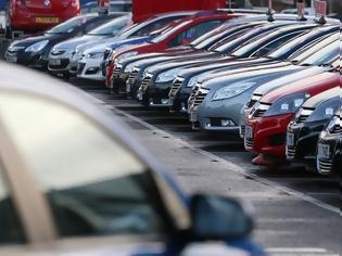 Φωτογραφία για Πότε αφαιρείται η άδεια και η πινακίδα αυτοκινήτου στα ΚΤΕΟ