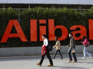 Φωτογραφία για Ιδρυτής Alibaba: «Ευλογία»να δουλεύεις 9 με 9, έξι μέρες την εβδομάδα!...