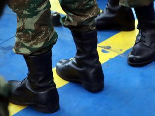 Φωτογραφία για Τι αλλαγές και για ποιους φέρνει στη στρατιωτική θητεία το νέο νομοσχέδιο του υπουργείου Εθνικής Άμυνας