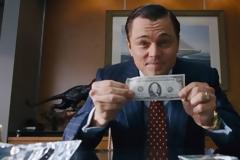 Ξέφρενη αύξηση στα μπόνους των τραπεζιτών...