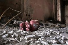 ΚΚΕ: Τί μέτρα θα λάβετε για να μην ζήσουμε άλλη καταστροφή;