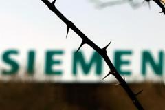 Siemens: Ενοχή για τους πρώτους 11...