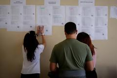 Πανελλήνιες 2019: Τι θα ισχύσει με τους φοιτητές των ΤΕΙ που καταργούνται