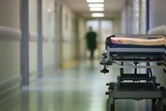 Τους βγήκε ξινή η εκδρομή στο Ναύπλιο : Μαζικά στο νοσοκομείο μαθητές με συμπτώματα γαστρεντερίτιδας!