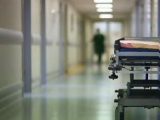 Φωτογραφία για Τους βγήκε ξινή η εκδρομή στο Ναύπλιο : Μαζικά στο νοσοκομείο μαθητές με συμπτώματα γαστρεντερίτιδας!