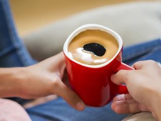 Φωτογραφία για Μια άλλη δράση του καφέ που ίσως να μην γνωρίζετε