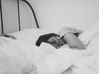 Φωτογραφία για ΣΧΕΣΕΙΣ: Ονειρευόμαστε όσους μας σκέφτονται ή μήπως όσους σκεφτόμαστε;