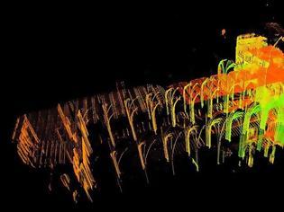 Φωτογραφία για Η Παναγία των Παρισίων έχει πλήρως χαρτογραφηθεί με λέιζερ