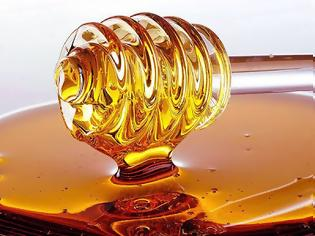 Φωτογραφία για Το μέλι έχει σημαντικό ρόλο στην πρόληψη και καταπολέμηση της παχυσαρκίας