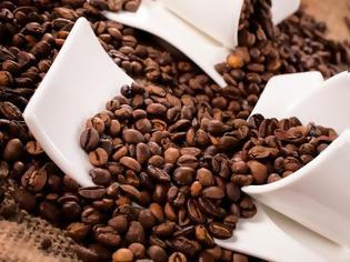 Φωτογραφία για Η αντίδραση του σώματός μας στην υπερβολική κατανάλωση καφεΐνης μέσα από ένα απολαυστικό βίντεο!