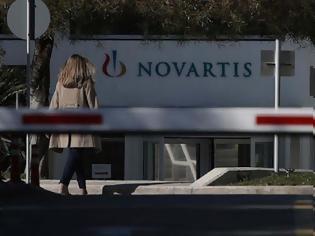 Φωτογραφία για Novartis: Στο σκαμνί οι σκευωροί για κατάχρηση εξουσίας, σύσταση συμμορίας και εσχάτη προδοσία