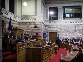 Φωτογραφία για «Οι Έλληνες μας ζητούν 376 δισ. ευρώ»...