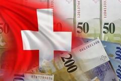 Με βάση την τρέχουσα ισοτιμία θα πρέπει να εξοφληθούν τα δάνεια σε ελβετικό φράγκο αποφάνθηκε η ολομέλεια του Αρείου Πάγου