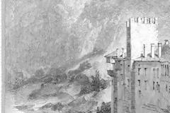 11918 - Ανακοίνωση Ι.Μ. Εσφιγμένου για καταδίκη καταληψιών