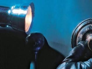 Φωτογραφία για Κλοπή «μαμούθ» με λεία αξίας άνω των 300.000 ευρώ σε ξενοδοχείο του Ηρακλείου!