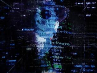 Φωτογραφία για Η ΕΛ.ΑΣ. προειδοποιεί: Ιός απειλεί χιλιάδες ηλεκτρονικούς υπολογιστές - Τι πρέπει να προσέξετε