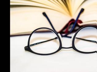 d16ed2f100 Φωτογραφία για ΕΟΠΥΥ  Ερμηνευτική εγκύκλιο για τις αποζημιώσεις γυαλιών  οράσεως -Τι ισχύει. «