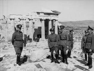 Φωτογραφία για «Οι Έλληνες δικαιούνται περισσότερα...