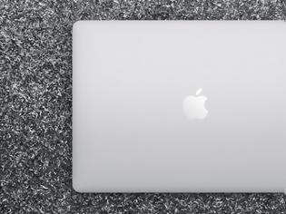 Φωτογραφία για Η Apple ενημέρωσε τη σελίδα της προς τιμήν της Ημέρας της Γης