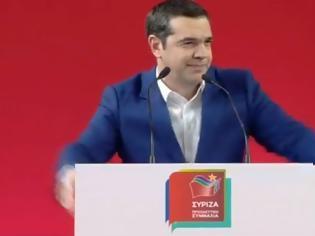 Φωτογραφία για Ο Μαρινάκης είπε οτι αν η ΝΔ κερδίσει τις εκλογές, θα με στείλει στην φυλακή...