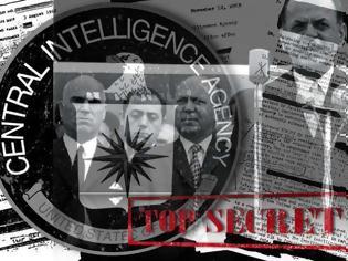Φωτογραφία για ΝΤΟΚΟΥΜΕΝΤΟ CIA: Ετοίμαζαν τον Αττίλα από το 1967 μόλις η χούντα απέσυρε τη Μεραρχία!