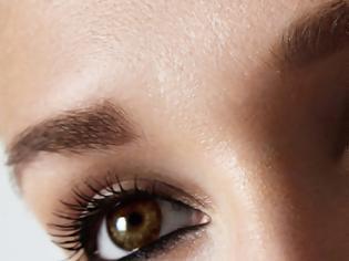 Φωτογραφία για Τι μπορεί να αποκαλύψει το χρώμα των ματιών μας για την υγεία μας;