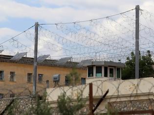Φωτογραφία για Μαφία Κορυδαλλού: Δολοφονία τελικά ο θάνατος συνεργού του «εγκεφάλου» των φυλακών