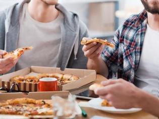 Φωτογραφία για Αυτή η τροφή μπορεί να βλάψει την υγεία σου!