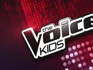 Φωτογραφία για Ανατροπή! Τον Αύγουστο έρχεται το «Voice Kids»