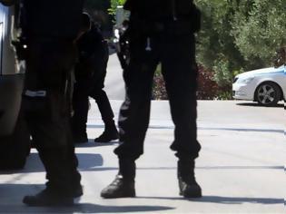 Φωτογραφία για Εξιχνιάστηκαν επτά κλοπές σε εκκλησίες και σχολεία της Θεσσαλονίκης