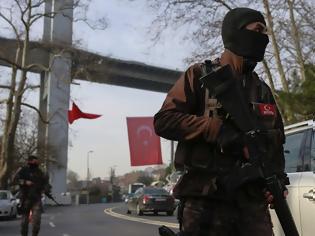 Φωτογραφία για Αποκαλύψεις-σοκ για το τουρκικό καθεστώς: «Άγκυρα και ISIS είχαν στενές σχέσεις – Έπαιζαν με ΝΑΤΟ-ΕΕ»