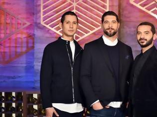 Φωτογραφία για MasterChef: Αυτοί είναι οι τρεις υποψήφιοι προς αποχώρηση!