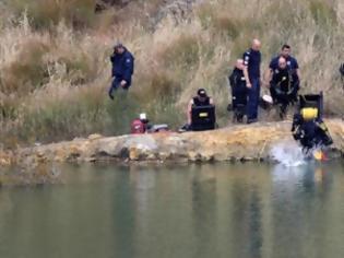 Φωτογραφία για Κύπρος: Συγκλονίζει η περιγραφή του serial killer - Αναστολή ερευνών