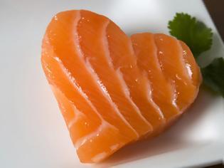 Φωτογραφία για Ποια λιπαρά ωφελούν την καρδιά και ποια πρέπει να αποφεύγετε;