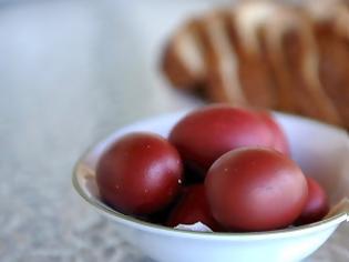 Φωτογραφία για Προσοχή κατά την αγορά των τροφίμων για το πασχαλινό τραπέζι