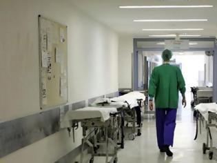 Φωτογραφία για Έρευνα ΙΣΑ: 8 στους 10 Έλληνες πληρώνουν από την τσέπη τους για την υγεία!