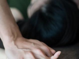 Φωτογραφία για 28χρονος κατηγορείται για απόπειρα ερωτικής κακοποίησης 24χρονης υπολοχαγού