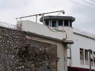 Φωτογραφία για Οι διάλογοι στην υπόθεση της «Μαφίας των Φυλακών» – «Ο Μπάκο πήρε 50.000 χιλιάρικα, προδοσία…»