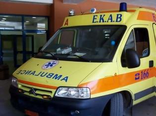 Φωτογραφία για Ατύχημα ο θάνατος της 26χρονης που έπεσε από τρίτο όροφο κτηρίου στου Παπάγου