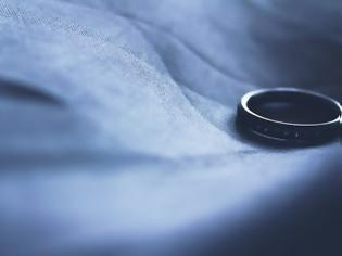Φωτογραφία για ΣΧΕΣΕΙΣ: Με ένα διαζύγιο δεν τελειώνει η ζωή