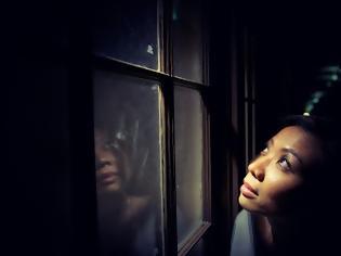 Φωτογραφία για Λέμε ΟΧΙ στην κατάθλιψη και τη μελαγχολία των εορτών. Τι μπορείτε να κάνετε;