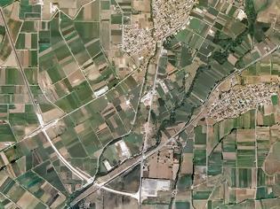 Φωτογραφία για Παράταση κτηματολογίου σε οκτώ περιοχές