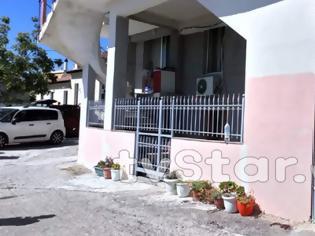 Φωτογραφία για Λιβαδειά: Ερευνες σε σπίτια για την αδέσποτη σφαίρα...