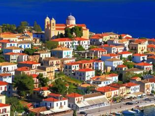 Φωτογραφία για Αυτοί είναι οι ελληνικοί προορισμοί που προτιμούν Έλληνες και ξένοι τουρίστες σύμφωνα με την Τrivago