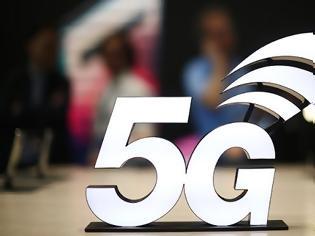 Φωτογραφία για 5G: O πρώτος παγκόσμιος πόλεμος της τεχνολογίας ξεκίνησε