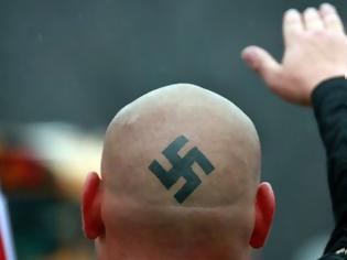 Φωτογραφία για Γερμανία: 12.700 ακροδεξιοί εξτρεμιστές έτοιμοι να καταφύγουν σε πράξεις βίας